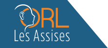 Assises Orl